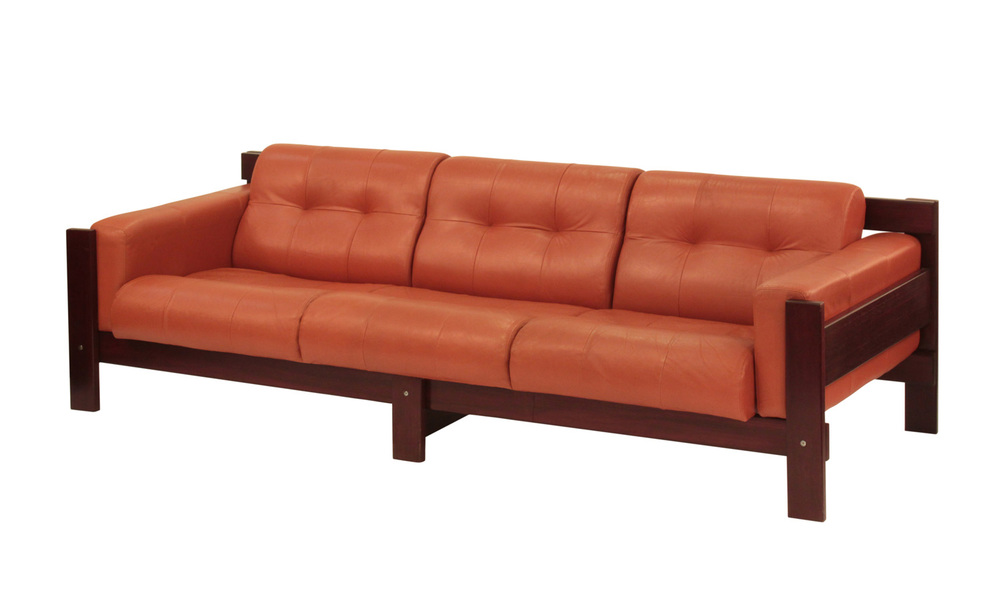 Lafer 85 rosewood and leather sofa85 hires.jpg