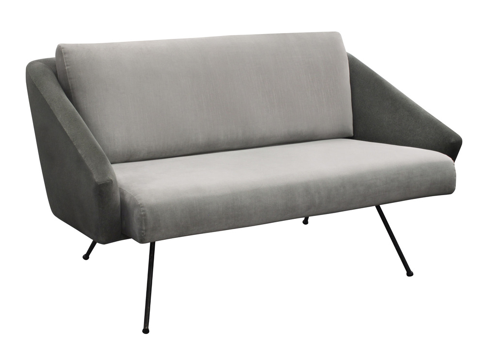 Italian 85 small splayed legs sofa77 hires.jpg