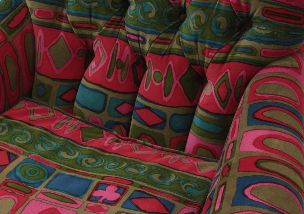 50's 35 Jack Lenor Larsen Caravan clubchair40 detail hires.jpg