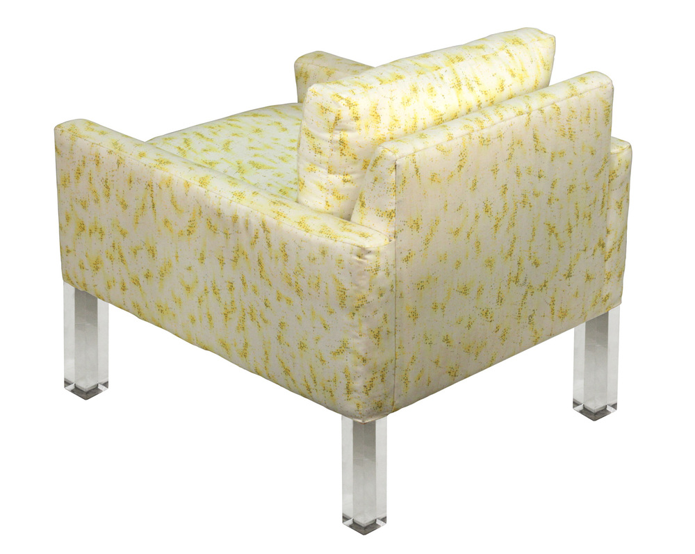 70's 85 boxy lucite legs clubchairs59 detail3 hires.jpg