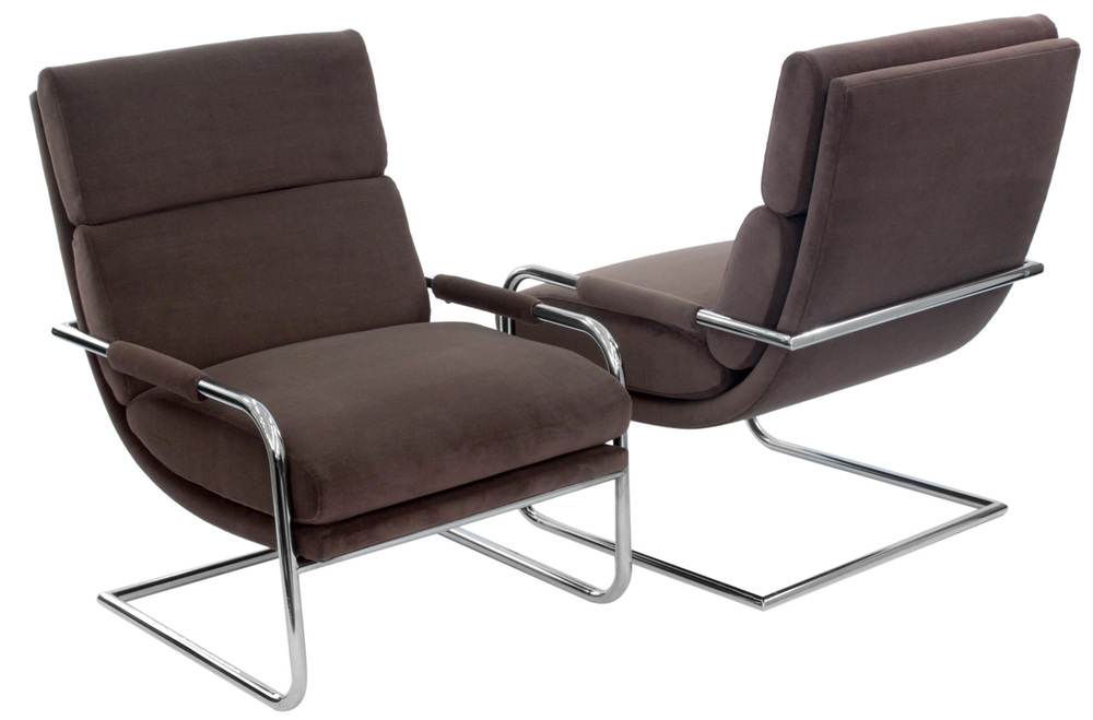 Baughman 85 thk chrome frame loungechairs136 detail1 hires.jpg