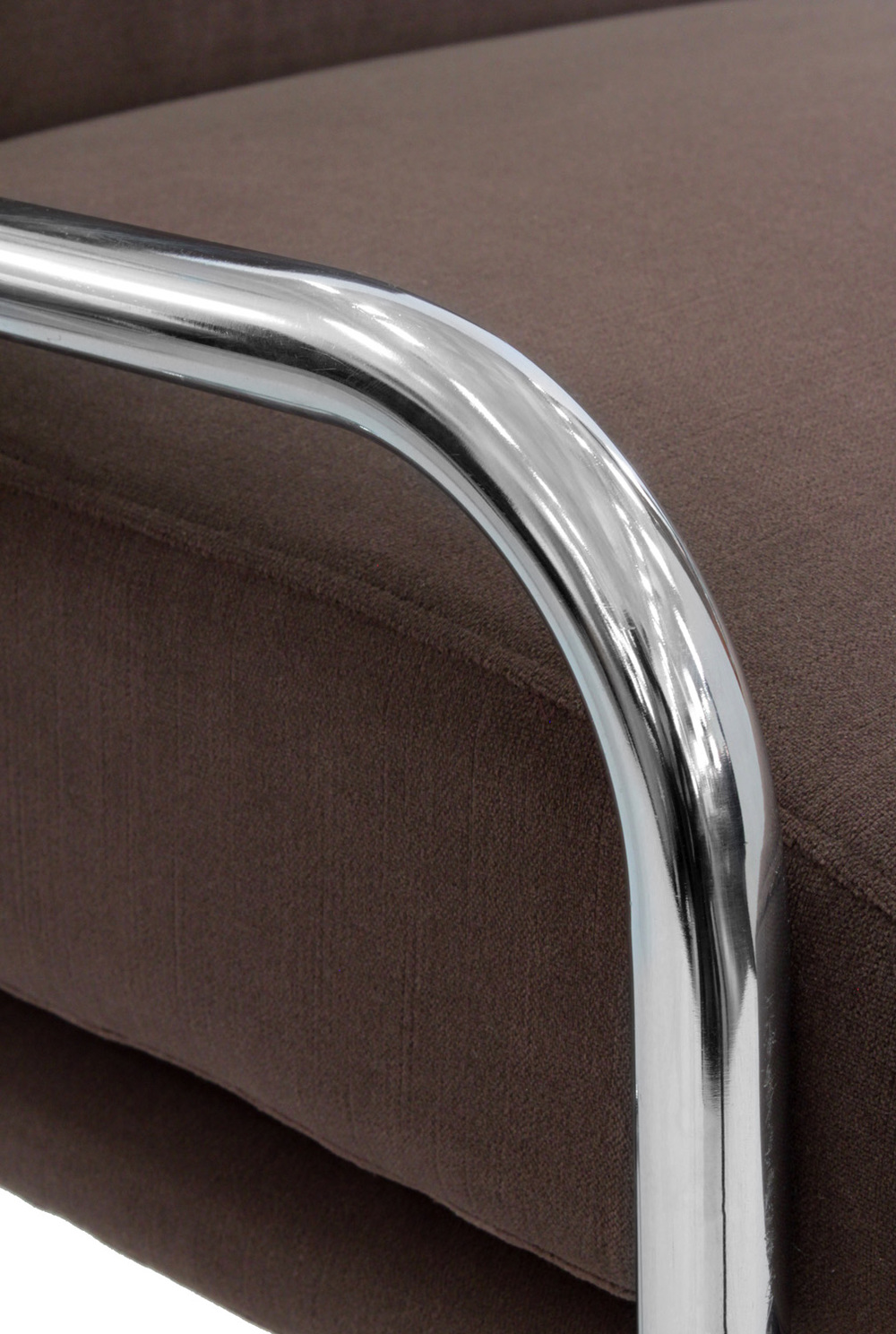 Baughman 85 thk chrome frame loungechairs136 detail5 hires.jpg