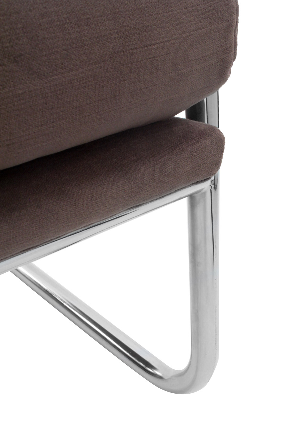 Baughman 85 thk chrome frame loungechairs136 detail6 hires.jpg