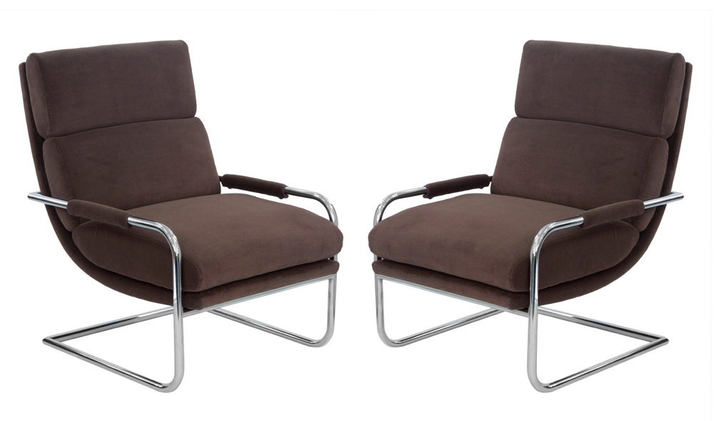 Baughman 85 thk chrome frame loungechairs136 hires.jpg