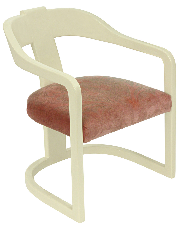 Sirkin Lewis attr 55 Onassisstyle armchairs23 detail1 hires.jpg
