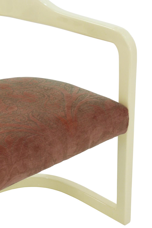 Sirkin Lewis attr 55 Onassisstyle armchairs23 detail6 hires.jpg