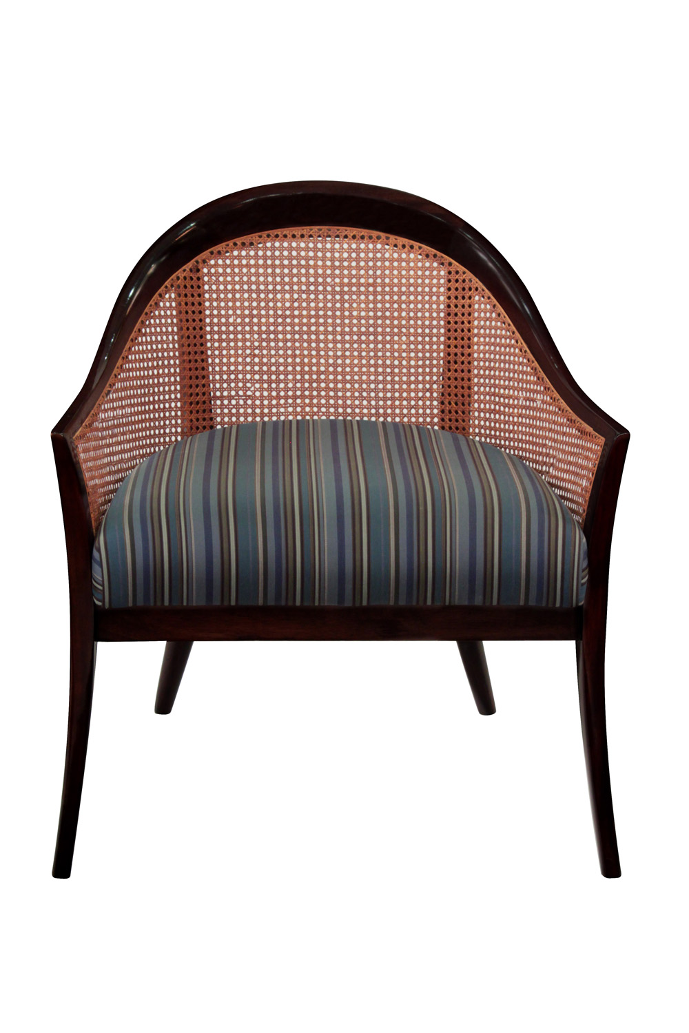 Probber 75 curvy bkcaned #915 loungechairs42 detail3 hires.jpg
