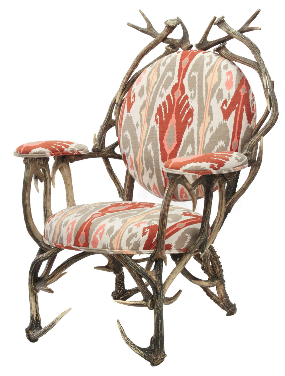70's 75 antlers red fabric loungechairs145 detail1 hires.jpg