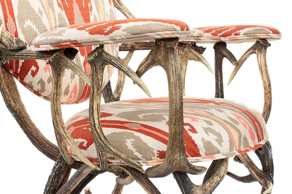 70's 75 antlers red fabric loungechairs145 detail5 hires.jpg