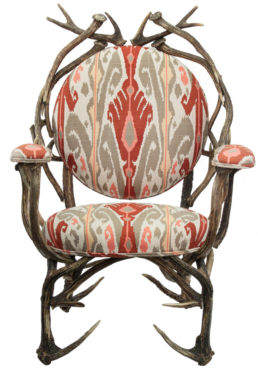 70's 75 antlers red fabric loungechairs145 detail7 hires.jpg