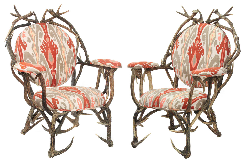 70's 75 antlers red fabric loungechairs145 hires.jpg
