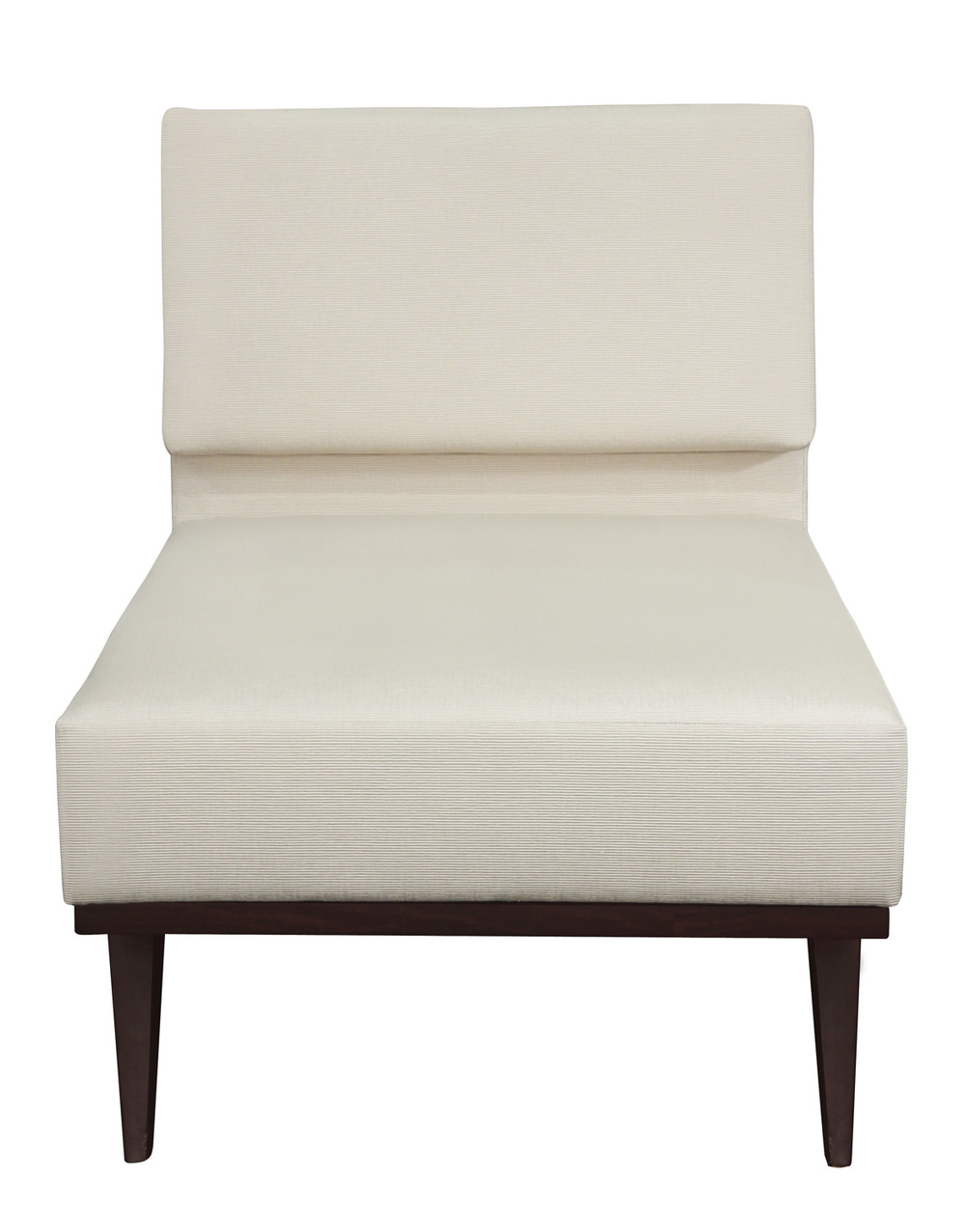 McCobb 95 attr sculpted bk slipperchairs37 detail2 hires.jpg