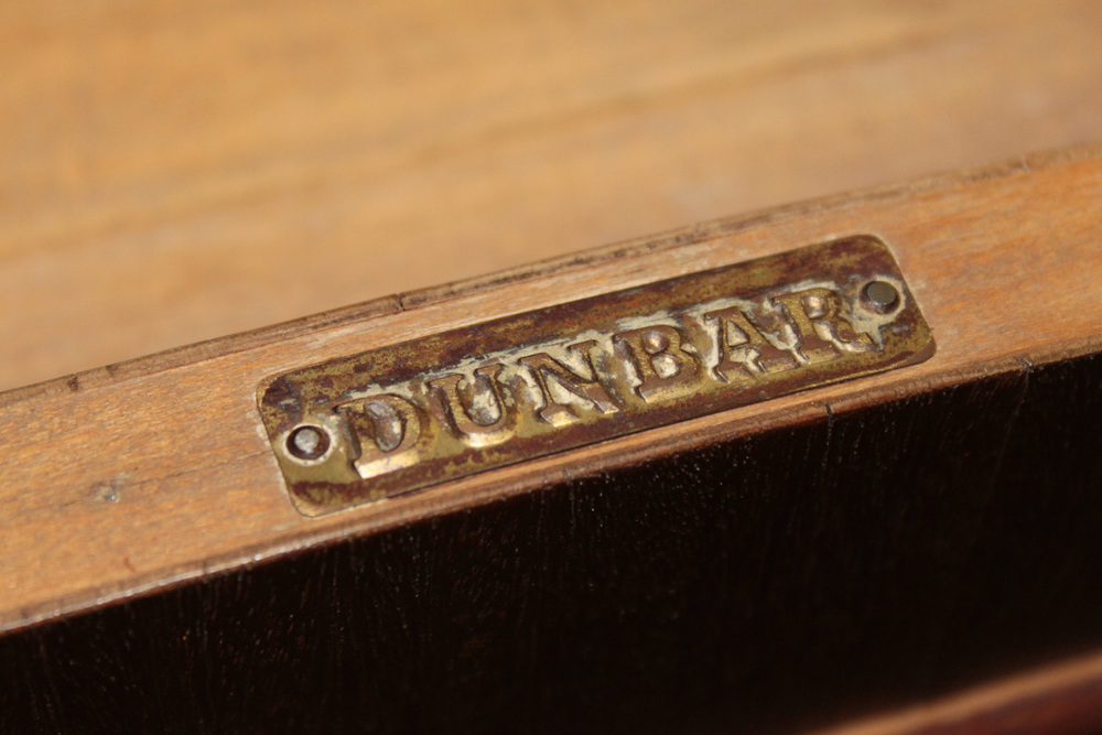 Dunbar 35 janus-edge rect 40s coffeetable63 label hires.jpg