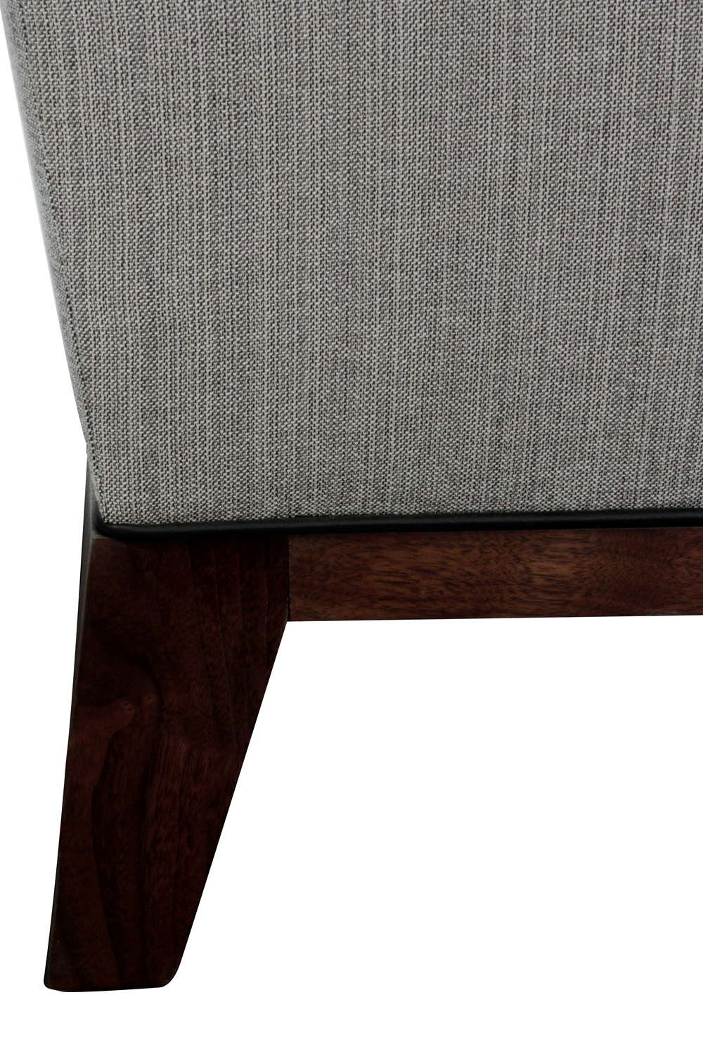 T Hayes12 lrg club chairs loungechairs137 detail2 hires.jpg