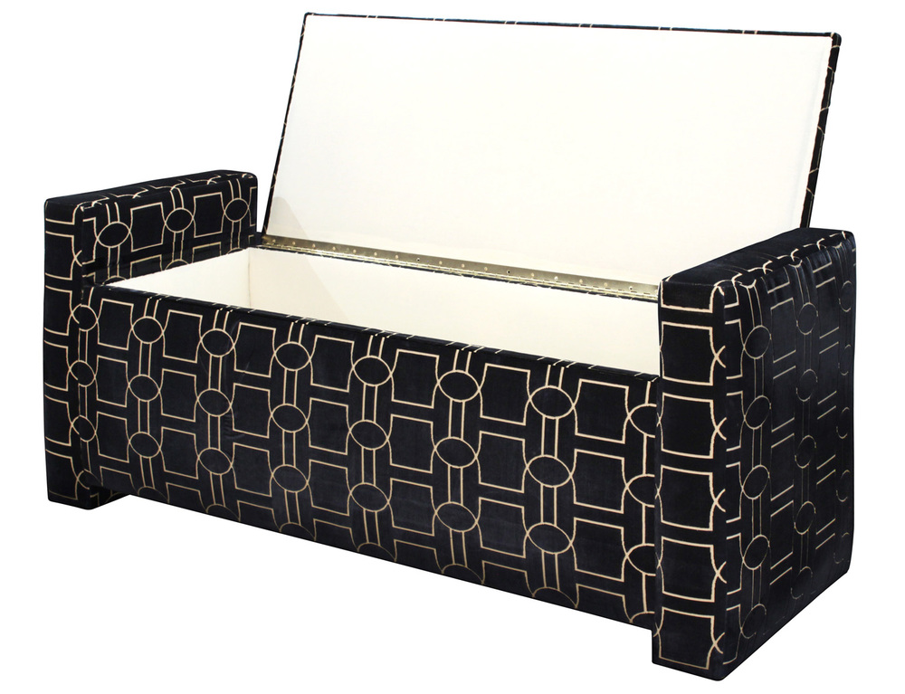 80's 75 upholstered with storage bench127 detail1 hires.jpg