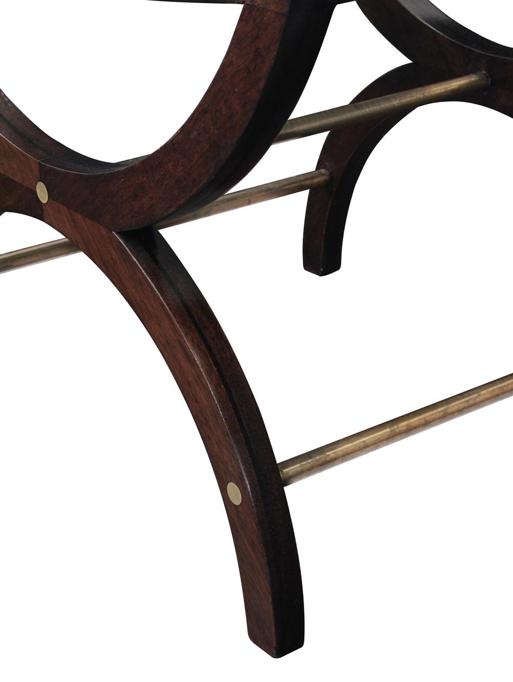 Dunbar 55 mahg+inset cane top bench105 detail3 hires.jpg