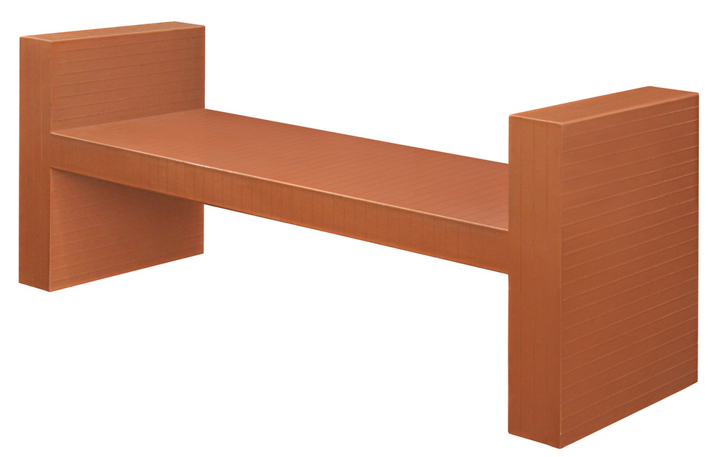 Springer 120 scored leather bench126 detail1 hires.jpg