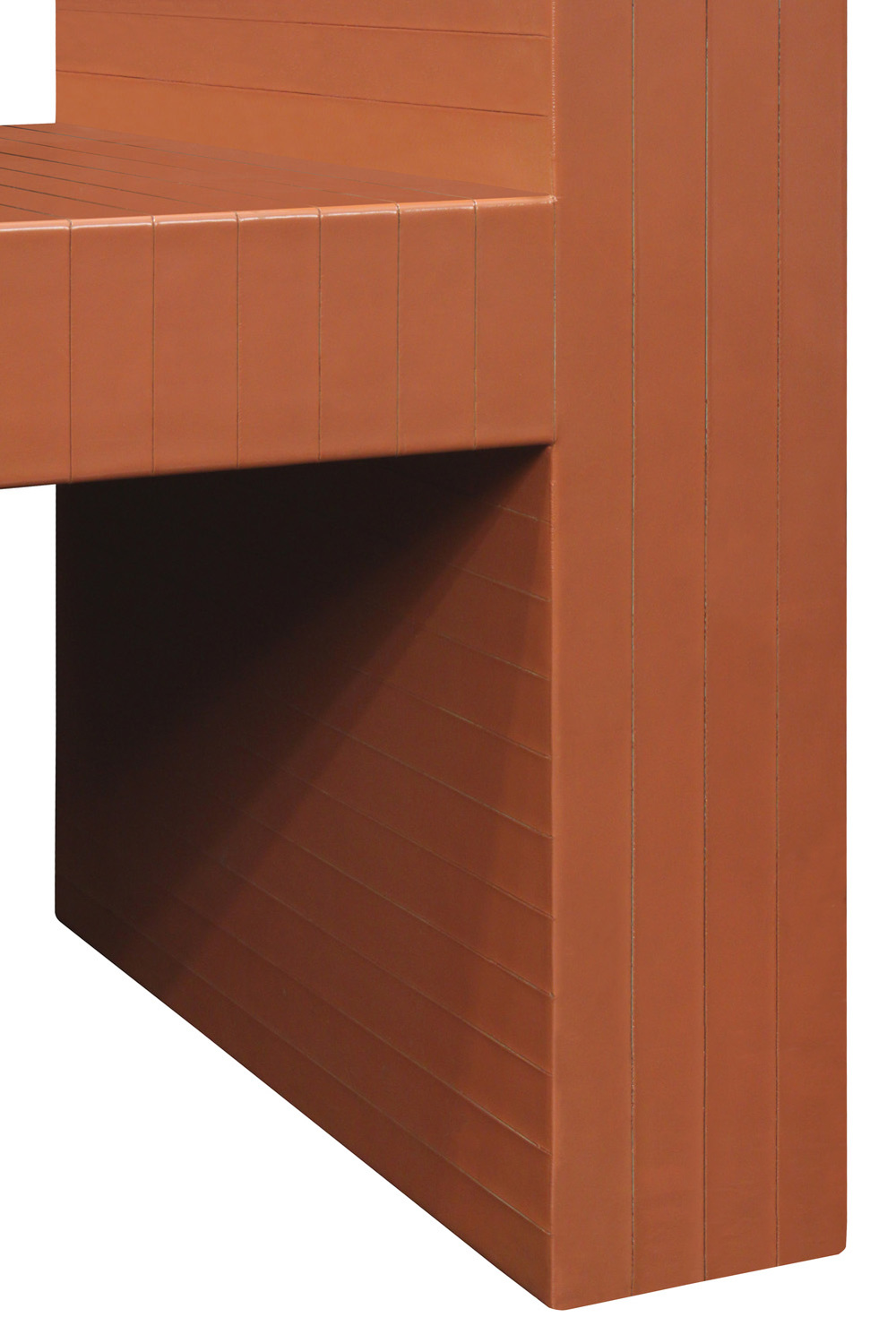 Springer 120 scored leather bench126 detail4 hires.jpg