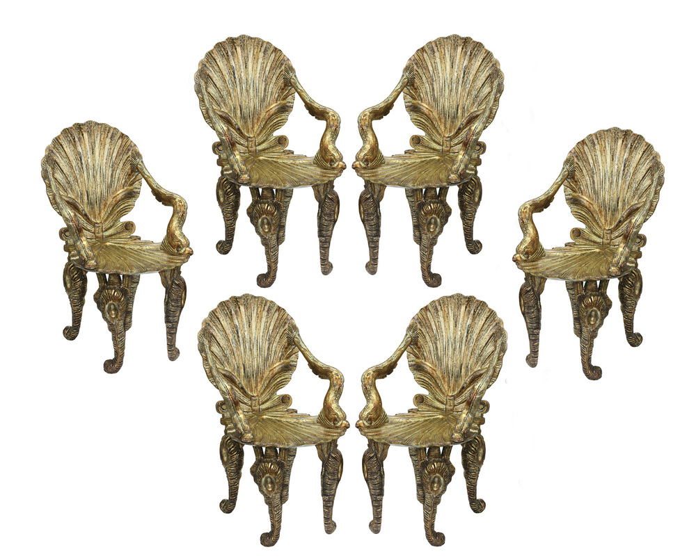 70s 250 set8 grotto giltwood diningchairs158 hires.jpg