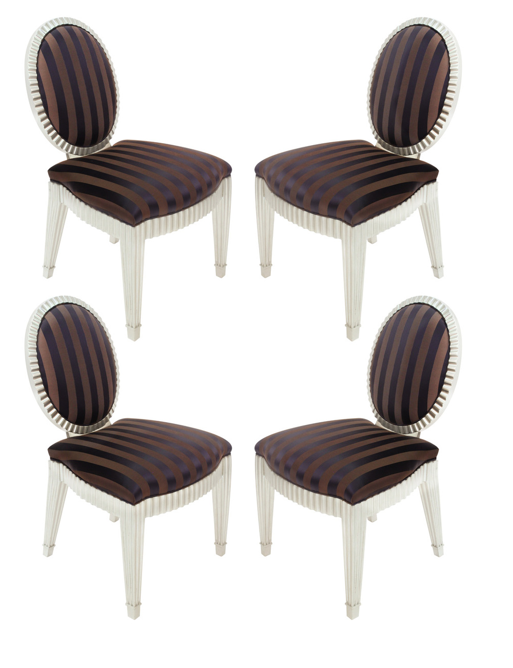 Donghia 120 set4 silver channeld diningchairs156 hires.jpg