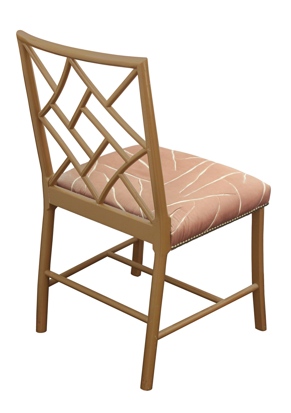 70s 180 Haines mnnr set8 brown lqr diningchairs165 detail4 hires.jpg