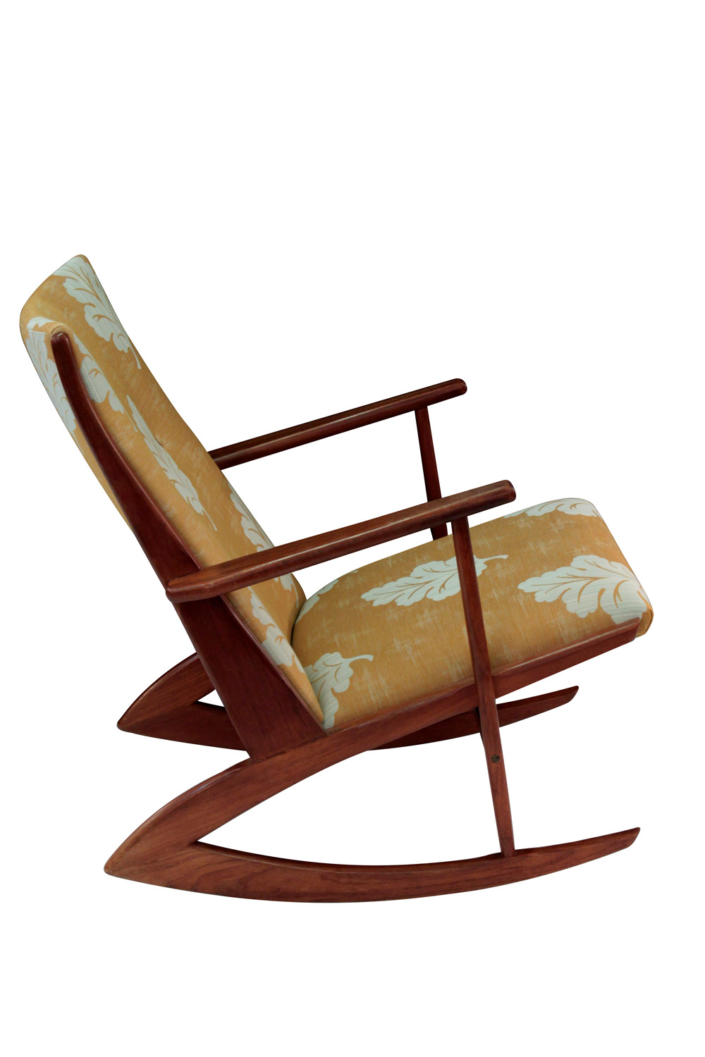 Kubus 28 teak by Georg Jensen rocker2 detail1 hires.jpg