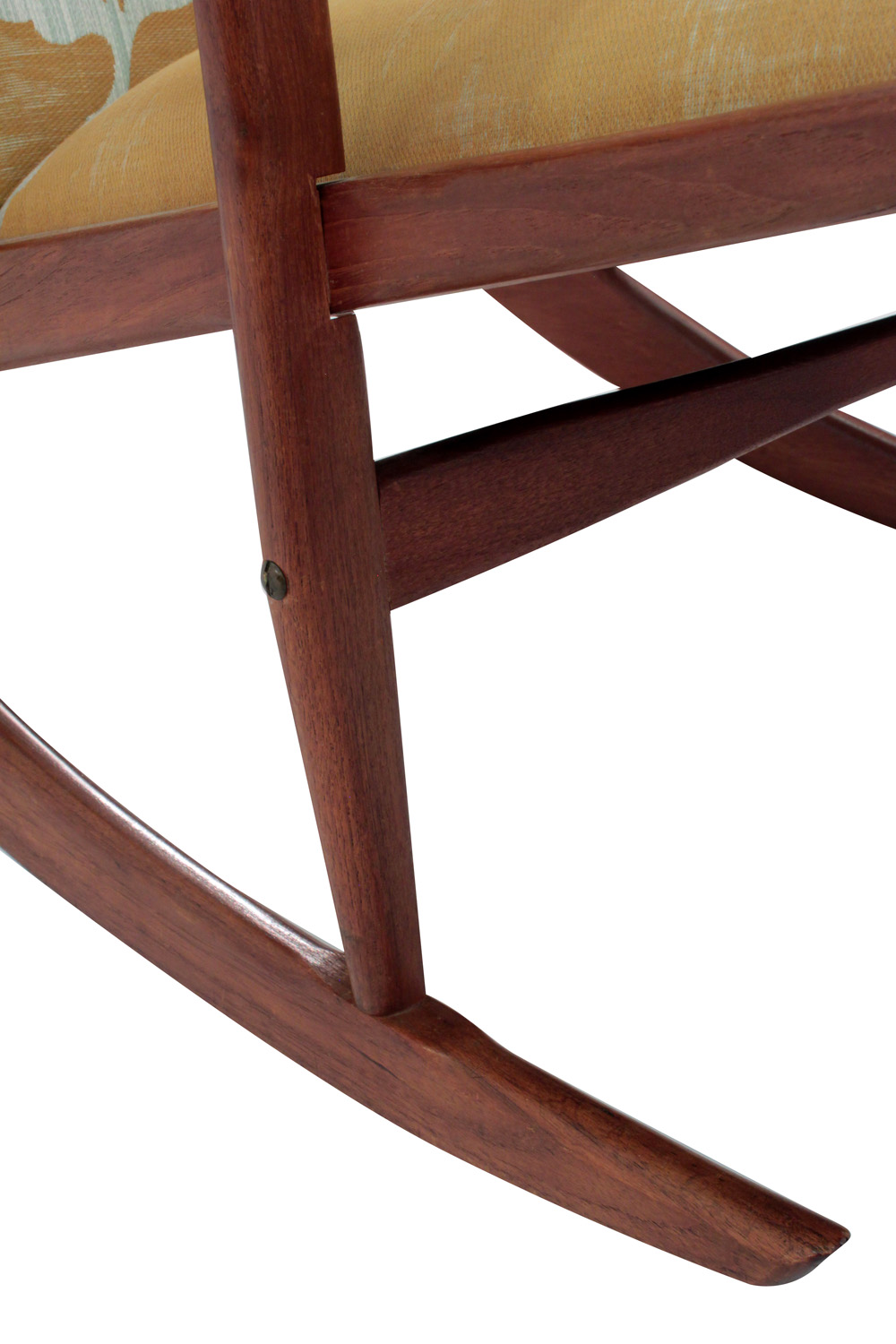 Kubus 28 teak by Georg Jensen rocker2 detail3 hires.jpg