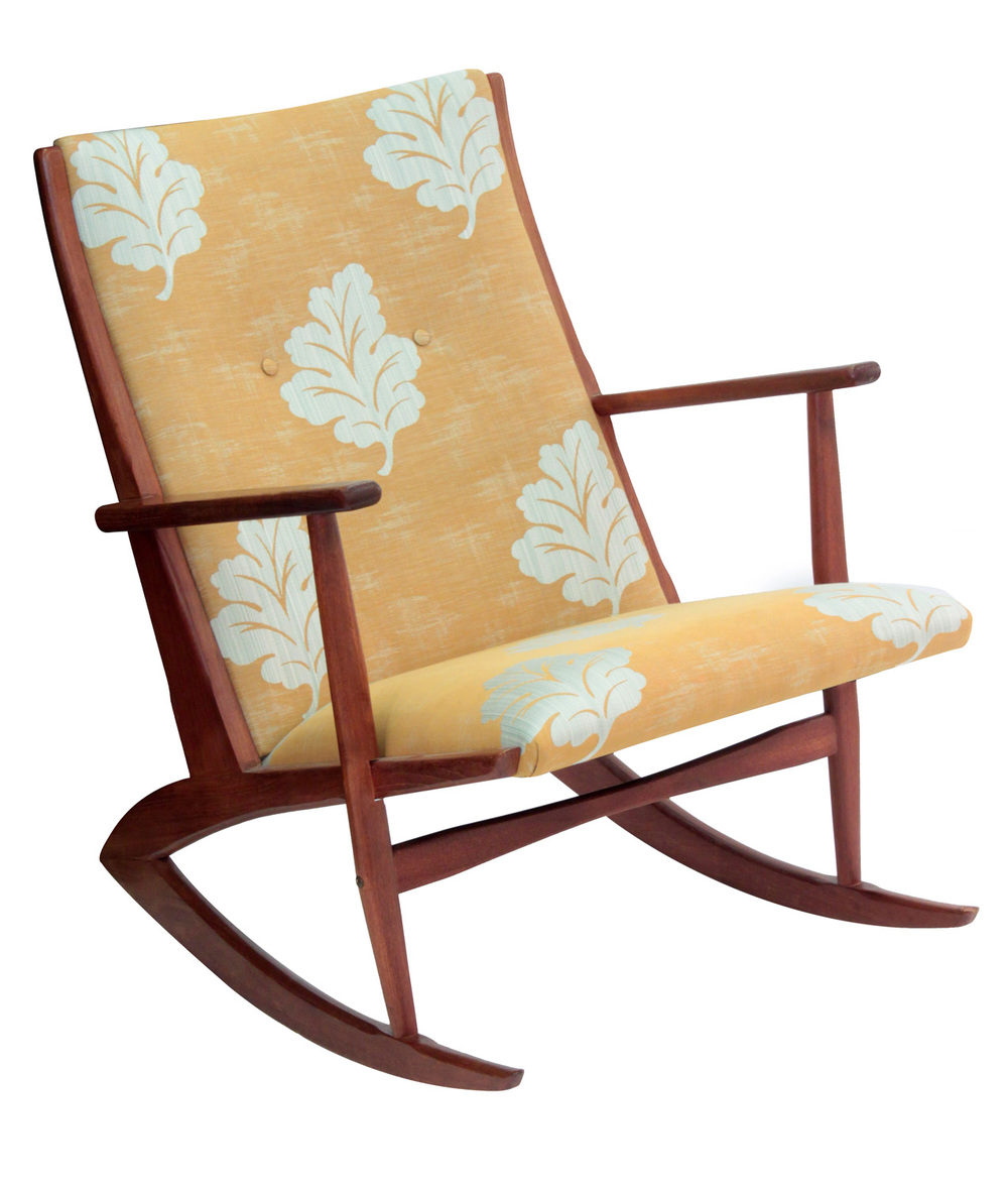 Kubus 28 teak by Georg Jensen rocker2 hires.jpg