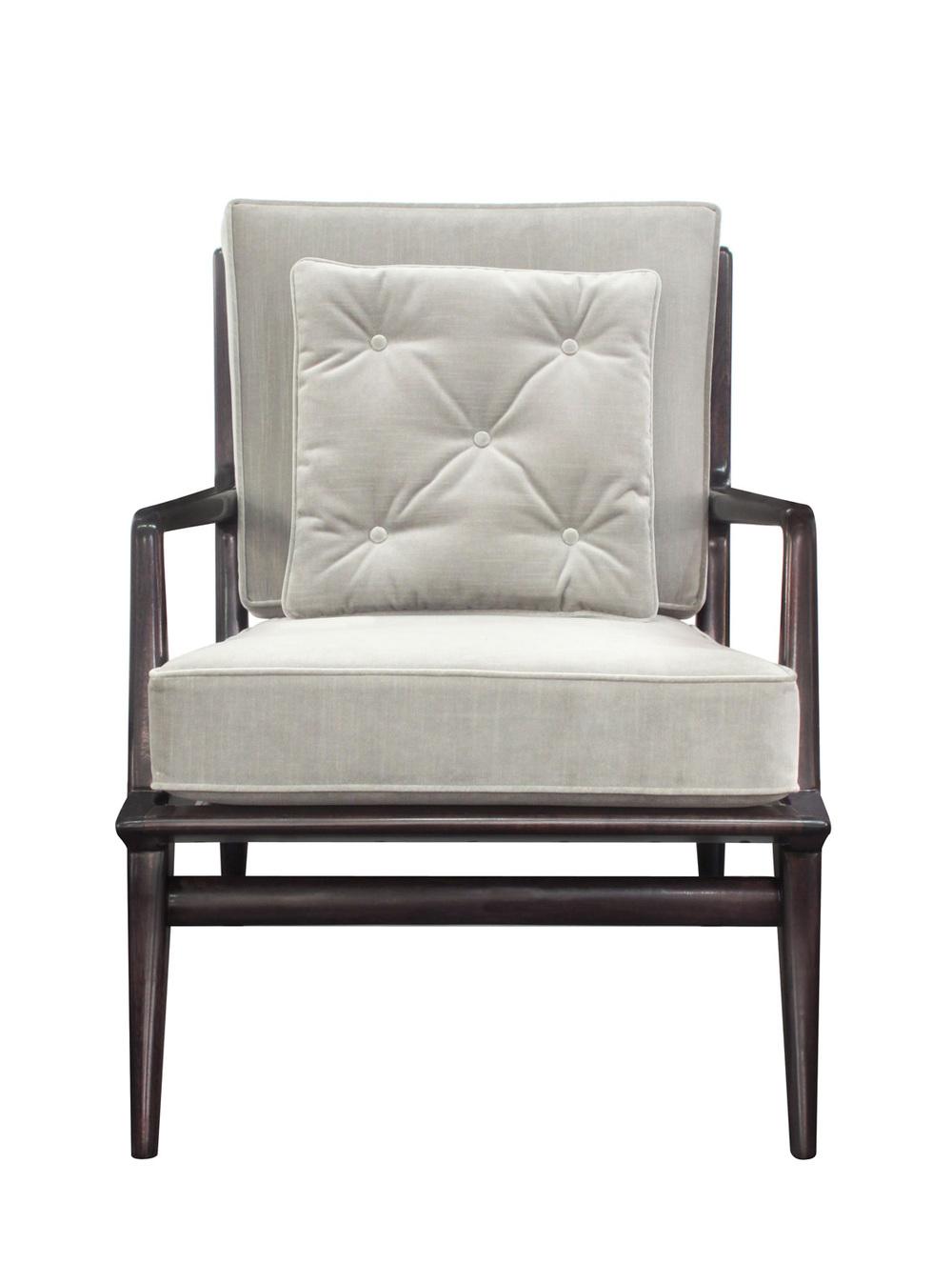 Di Carli 85 drk walnut chair&ottoman53 detail1 hires.jpg