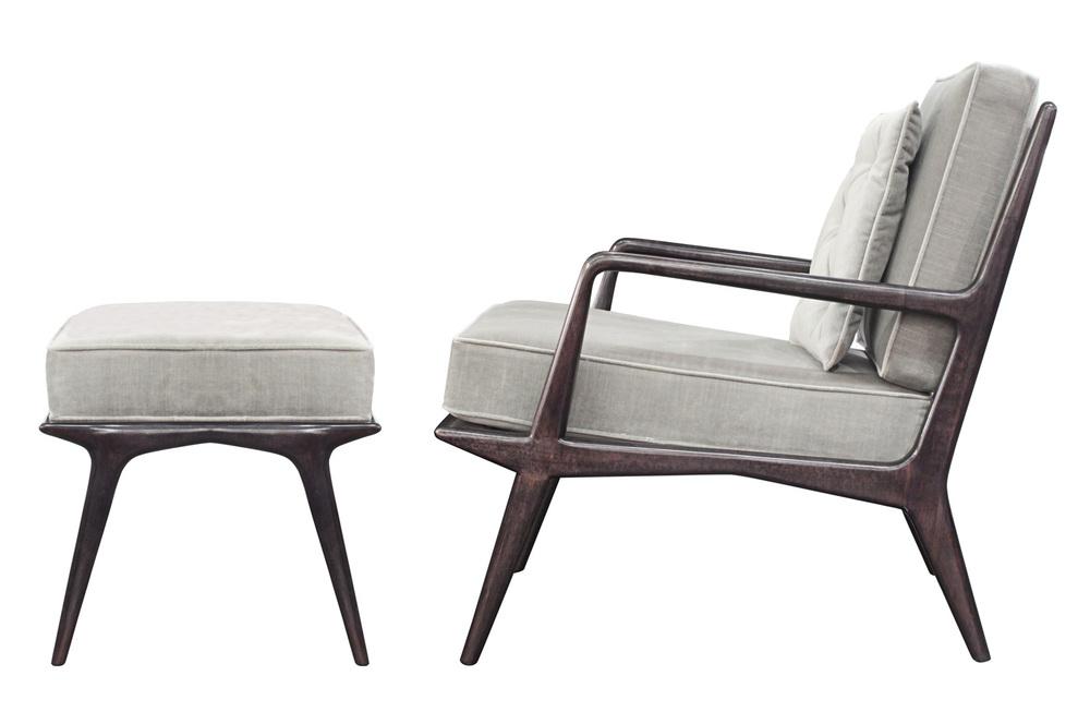 Di Carli 85 drk walnut chair&ottoman53 detail2 hires.jpg