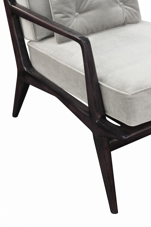 Di Carli 85 drk walnut chair&ottoman53 detail5 hires.jpg