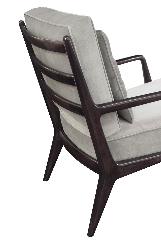 Di Carli 85 drk walnut chair&ottoman53 detail6 hires.jpg