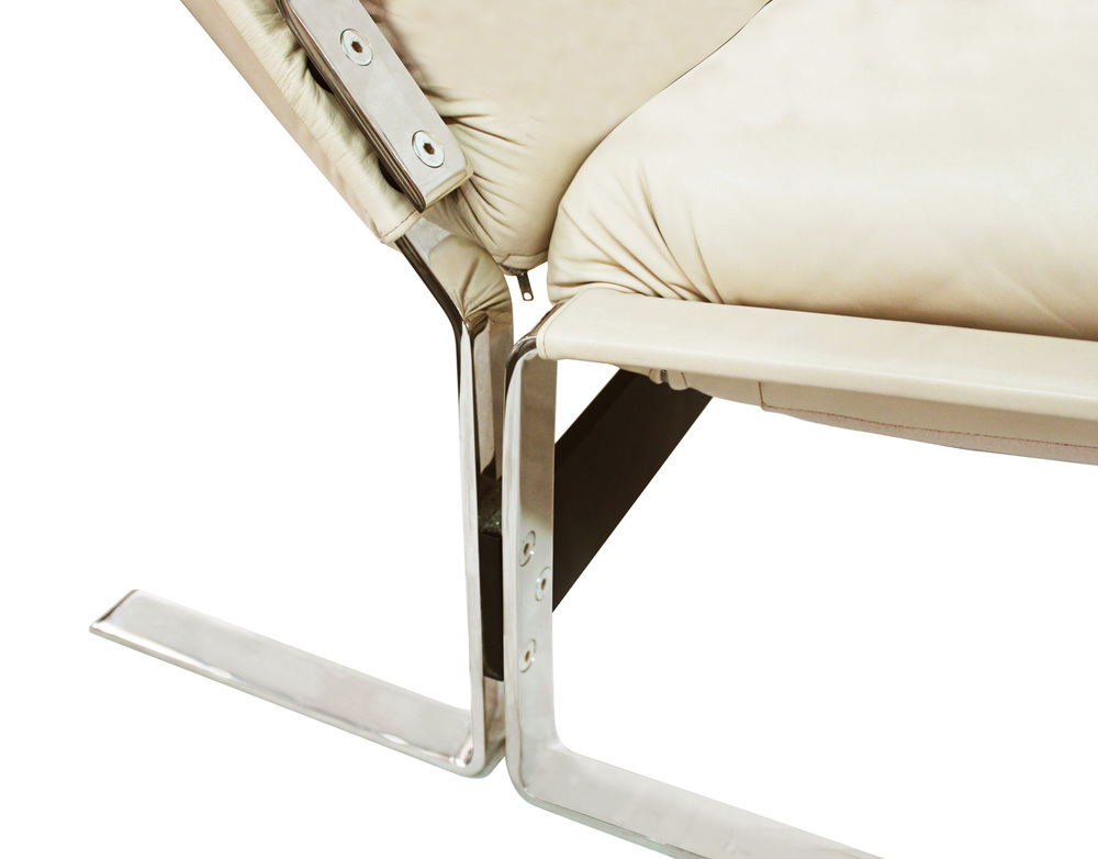 Saporiti 75 steel and leather chair&ottoman47 detail hires.jpg