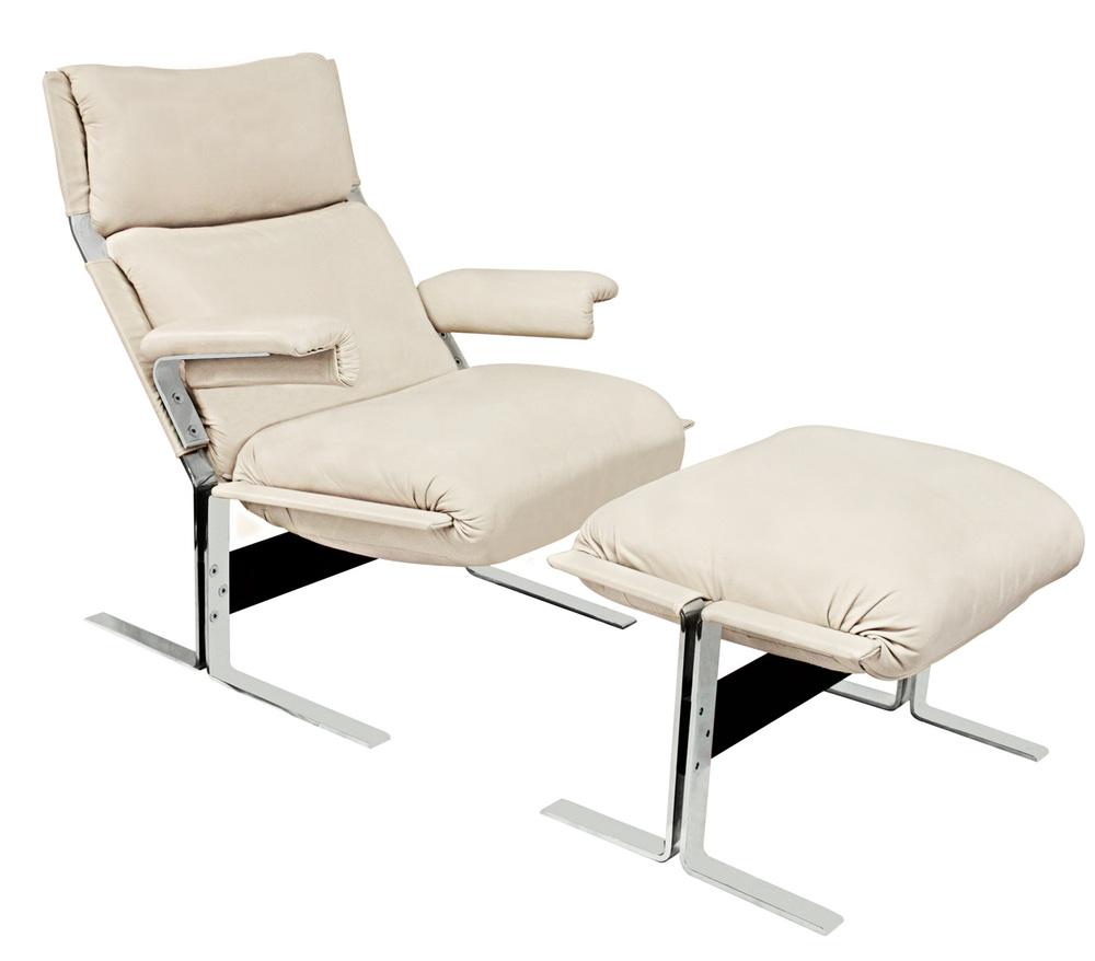 Saporiti 75 steel and leather chair&ottoman47 hires.jpg