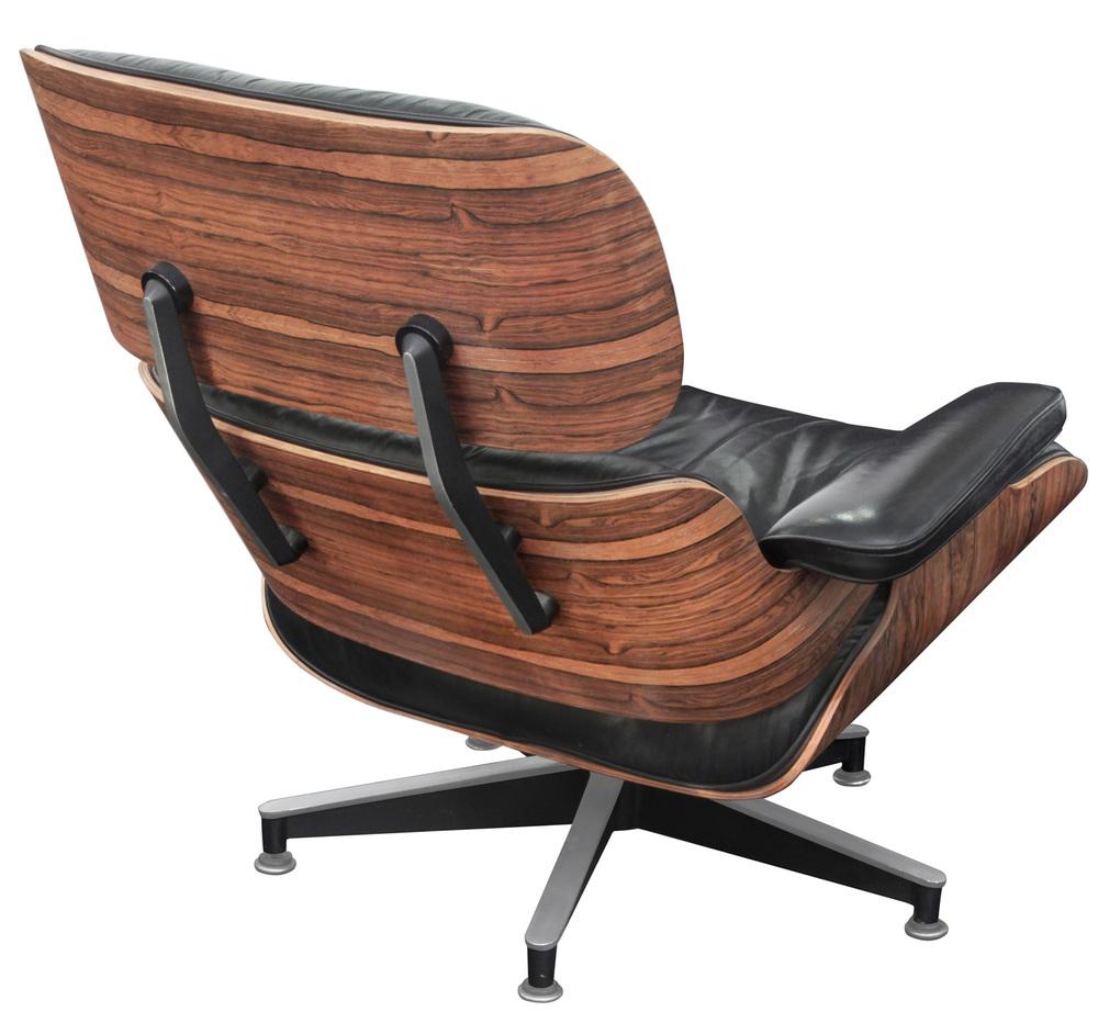 Eames 55 670+671 rosewd+blk lthr chair&ottoman58 detail4 hires.jpg