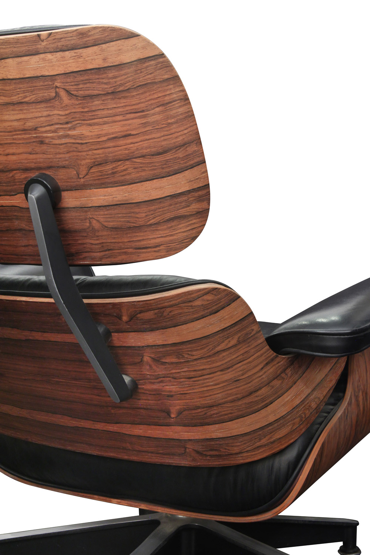 Eames 55 670+671 rosewd+blk lthr chair&ottoman58 detail6 hires.jpg