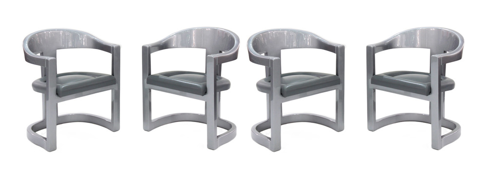 Springer 150 set4 Onassis metallic grey diningchairs set hires.jpg