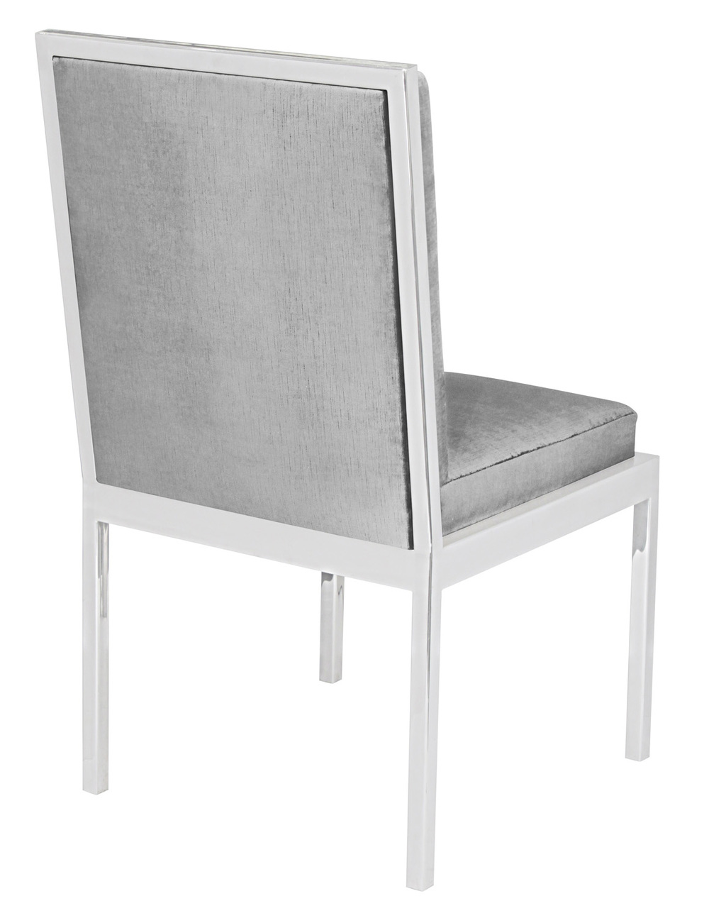 Baughman attr 120 set6 sqr chrome diningchairs166 detail4 hires.jpg