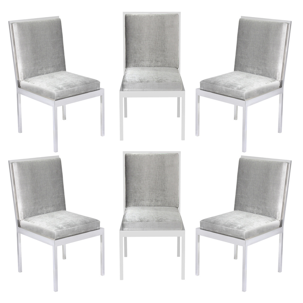 Baughman attr 120 set6 sqr chrome diningchairs166 hires.jpg