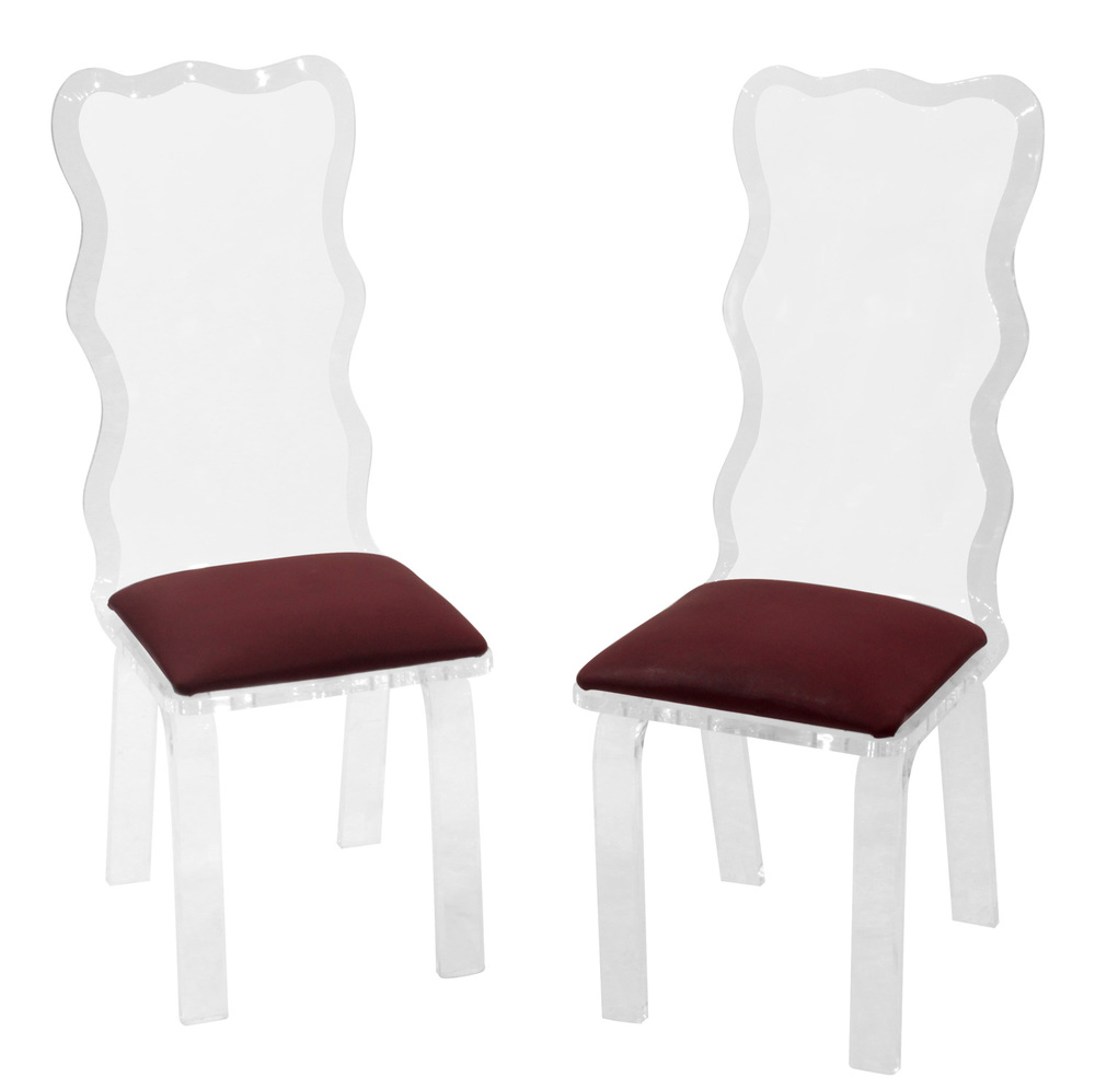 70s 85 lucite set 6 curvy backs diningchairs149 hires_1.jpg
