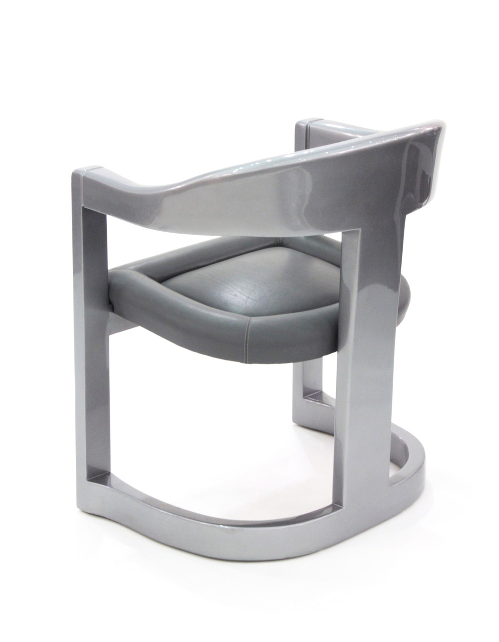 Springer 150 set4 Onassis metallic grey diningchairs back hires_1.jpg