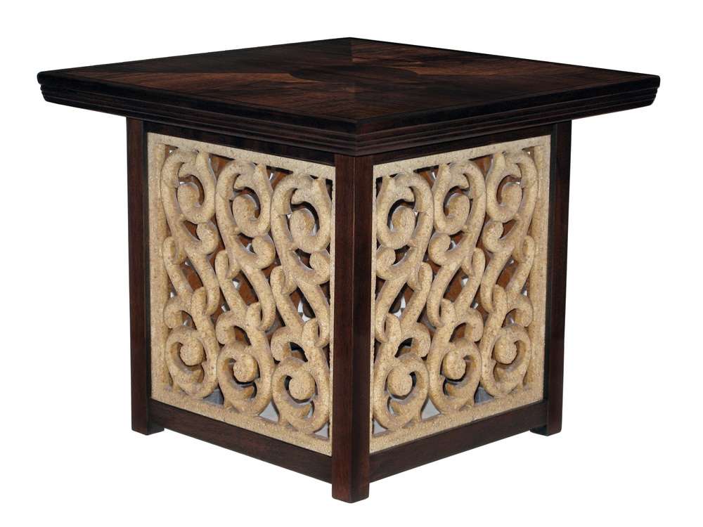 Gibbings 40 wlnt top+geometric resin sides endtable96 hires.jpg