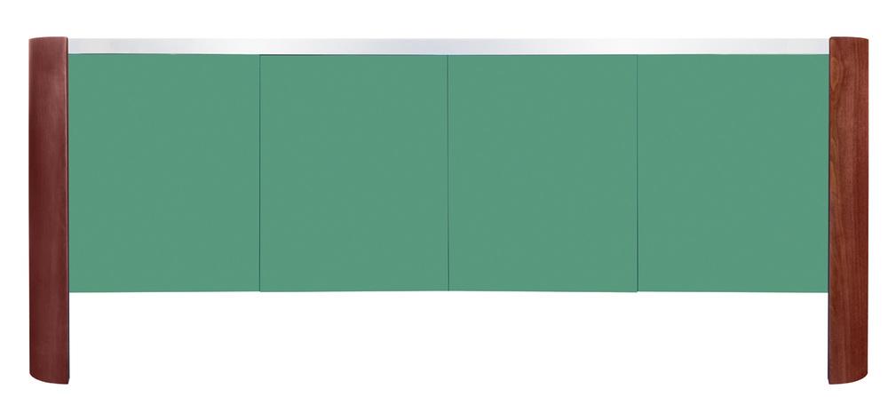 Kagan 150 Radius 4 green doors credenza52 detail2 hires.jpg