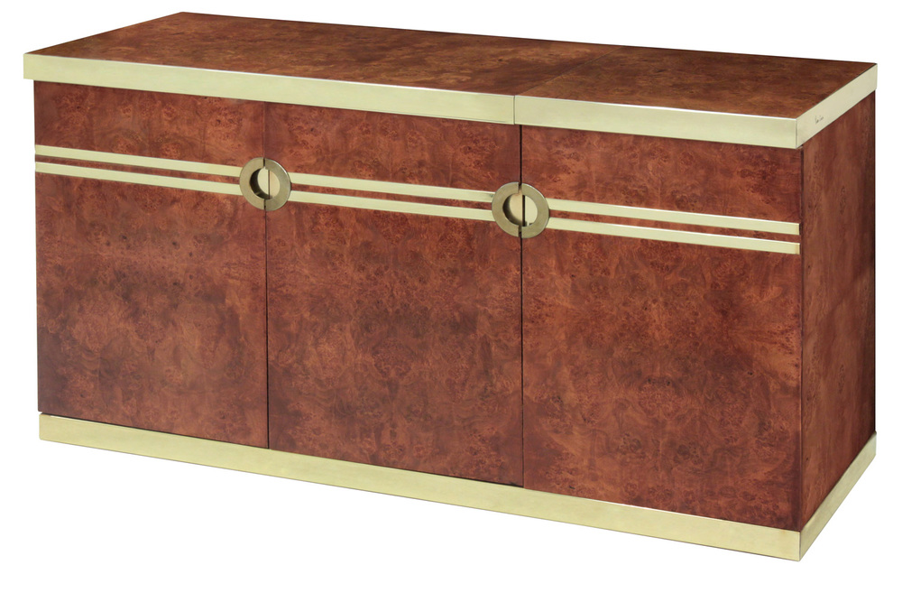 Pierre 75 Cardin burl+gold bandin bar5 hires.jpg