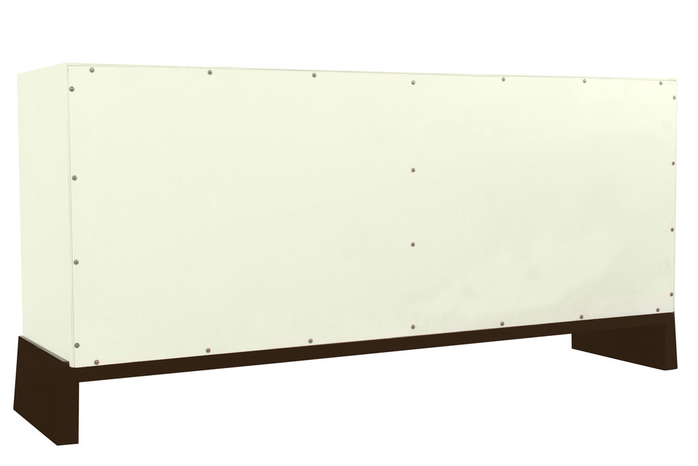 Parzinger 300 4dr lqr+studs+knockr credenza hires (6).jpg