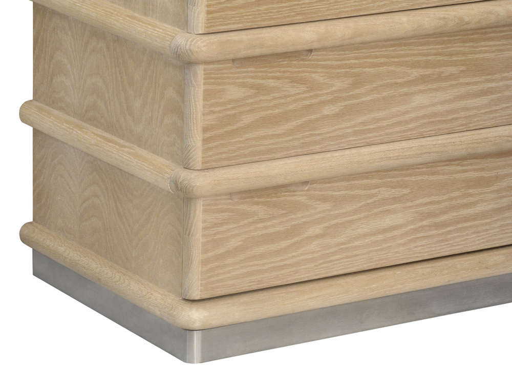 Spectre 75 blched oak high chestofdrawers109 base detail hires.jpg