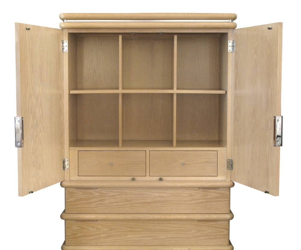 Spectre 75 blched oak high chestofdrawers109 doors open view hires.jpg