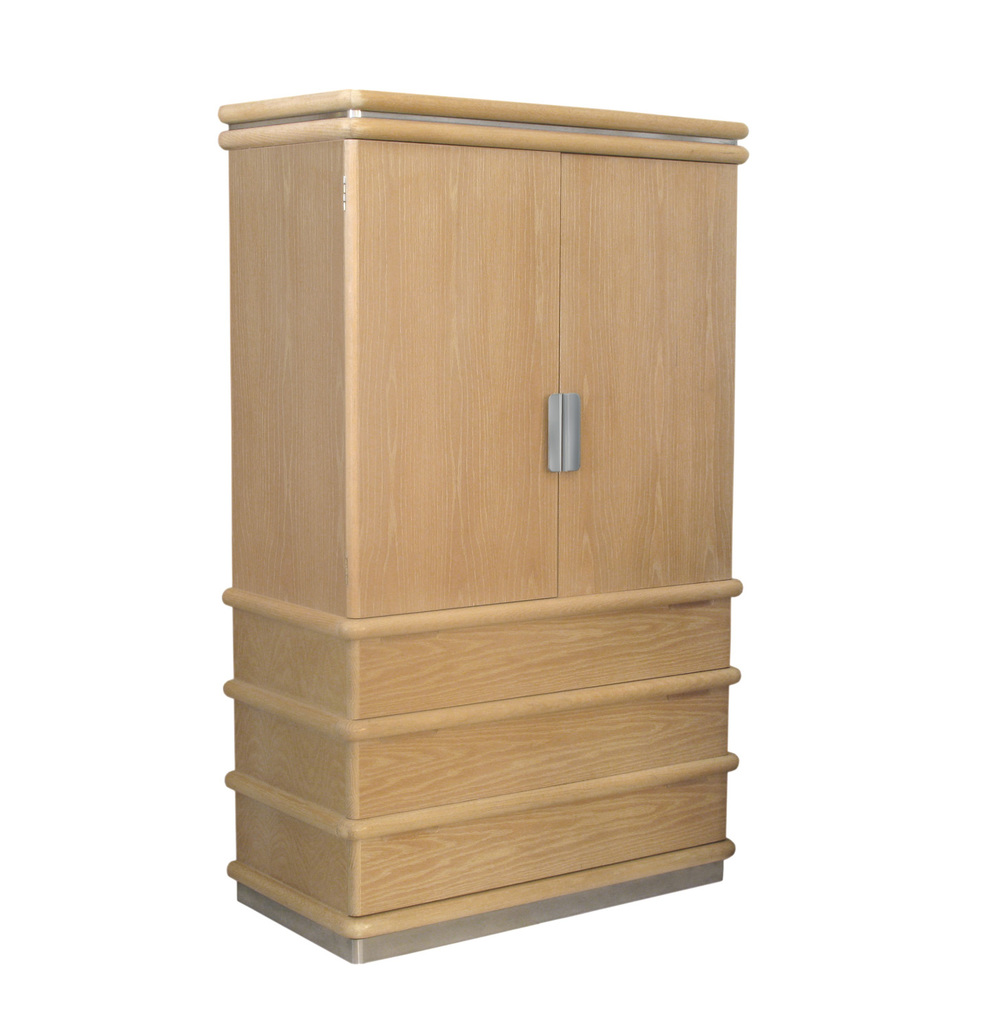 Spectre 75 blched oak high chestofdrawers109 hires.jpg