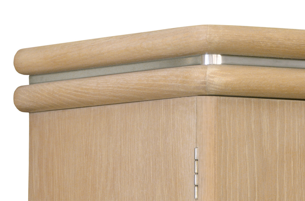 Spectre 75 blched oak high chestofdrawers109 top corner detail hires.jpg