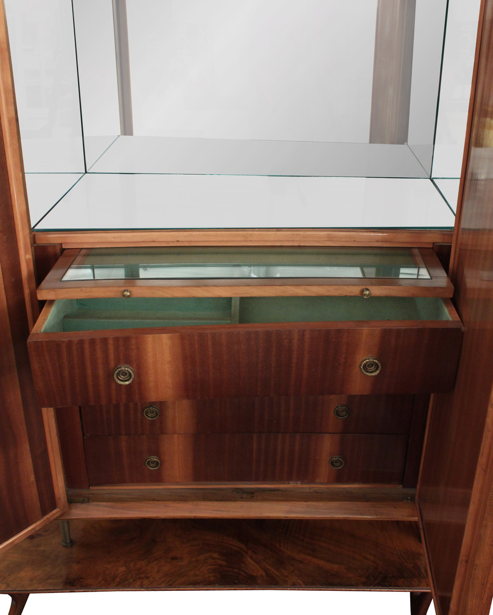 Diez 150 inlay 4 door backlit cabinet3 detail5a hires.jpg